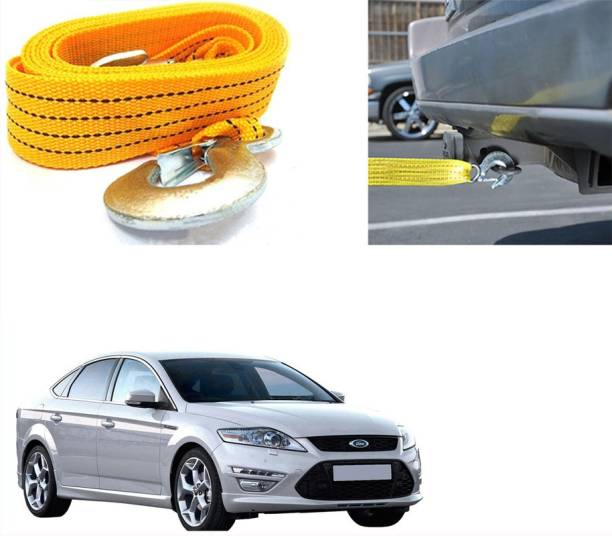 Feelitson FT105 2.65 m Towing Cable
