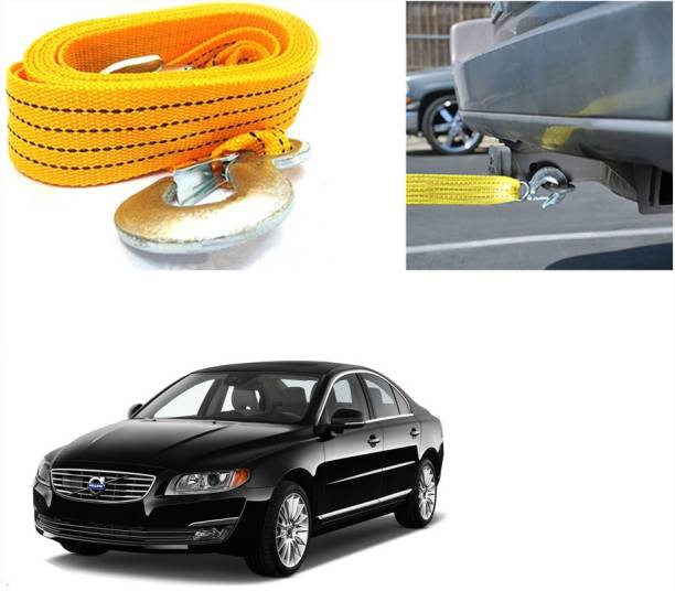 Feelitson FT488 2.65 m Towing Cable