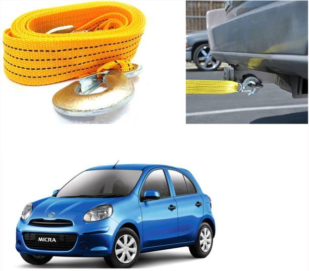 Feelitson FT359 2.65 m Towing Cable