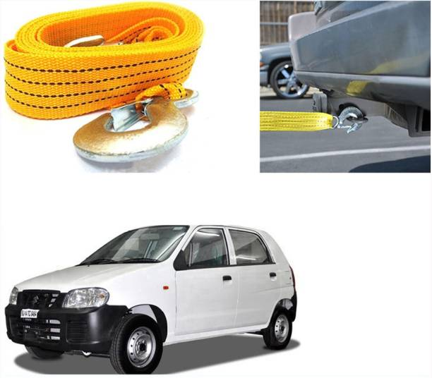 Feelitson FT238 2.65 m Towing Cable