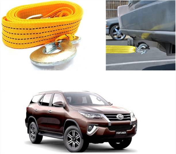 Feelitson FT449 2.65 m Towing Cable