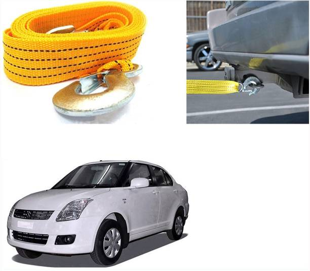 Feelitson FT290 2.65 m Towing Cable