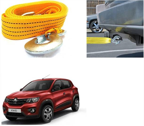 Feelitson FT380 2.65 m Towing Cable