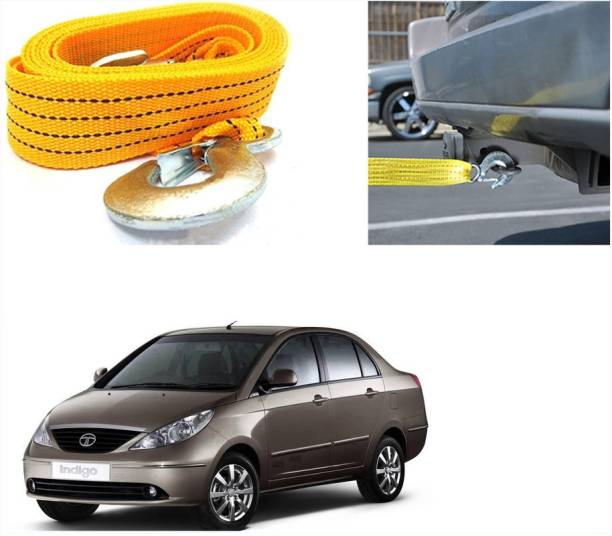 Feelitson FT410 2.65 m Towing Cable
