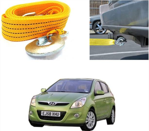 Feelitson FT158 2.65 m Towing Cable