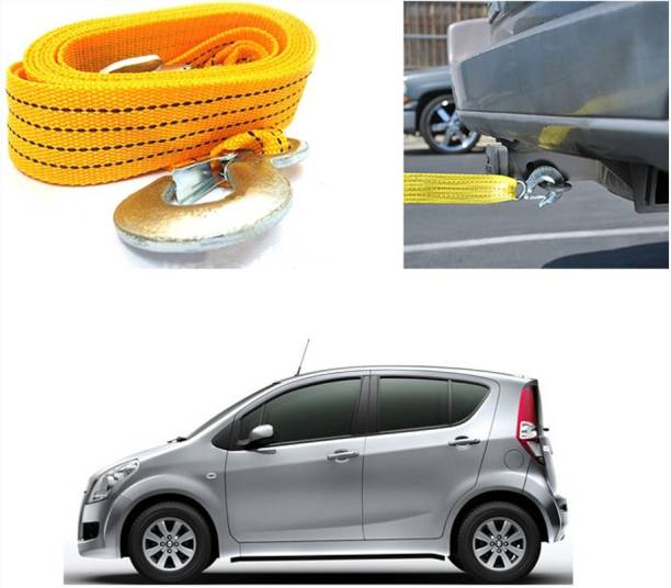 Feelitson FT279 2.65 m Towing Cable