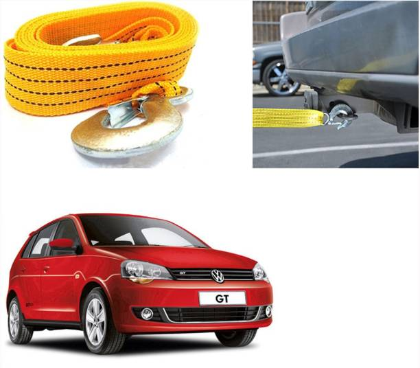 Feelitson FT482 2.65 m Towing Cable