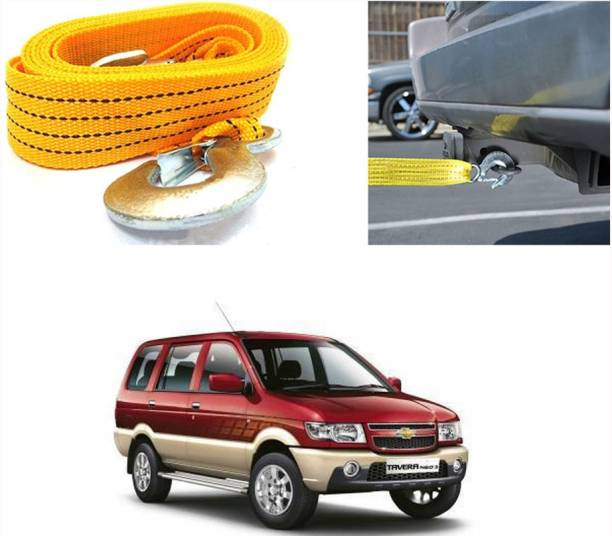 Feelitson FT60 2.65 m Towing Cable
