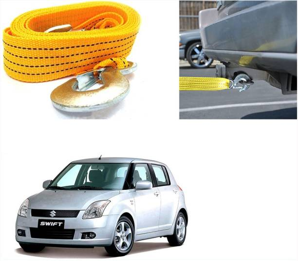 Feelitson FT294 2.65 m Towing Cable
