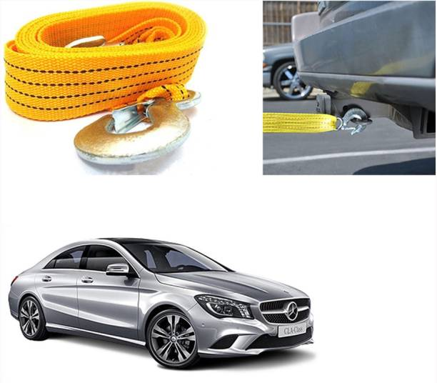 Feelitson FT341 2.65 m Towing Cable