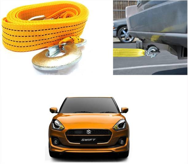 Feelitson FT293 2.65 m Towing Cable
