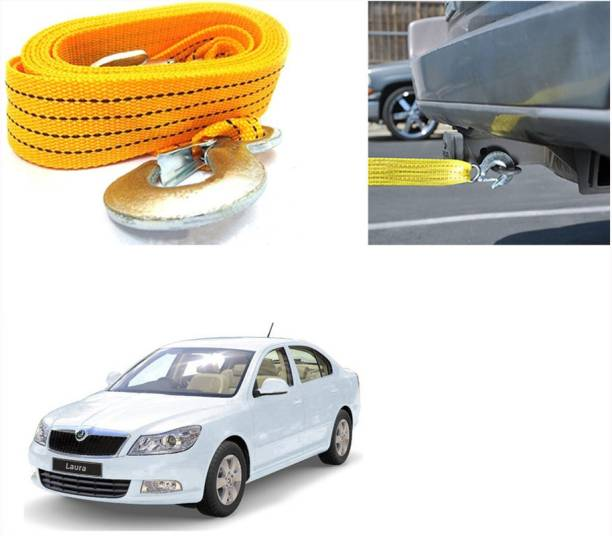 Feelitson FT387 2.65 m Towing Cable