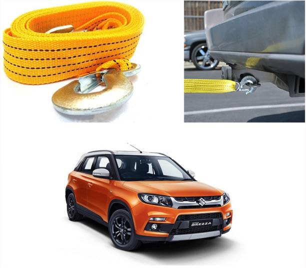 Feelitson FT300 2.65 m Towing Cable