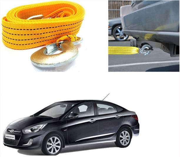 Feelitson FT174 2.65 m Towing Cable