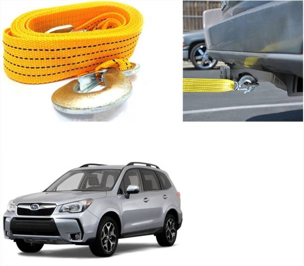 Feelitson FT395 2.65 m Towing Cable