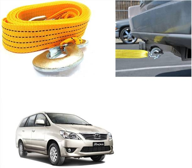 Feelitson FT455 2.65 m Towing Cable