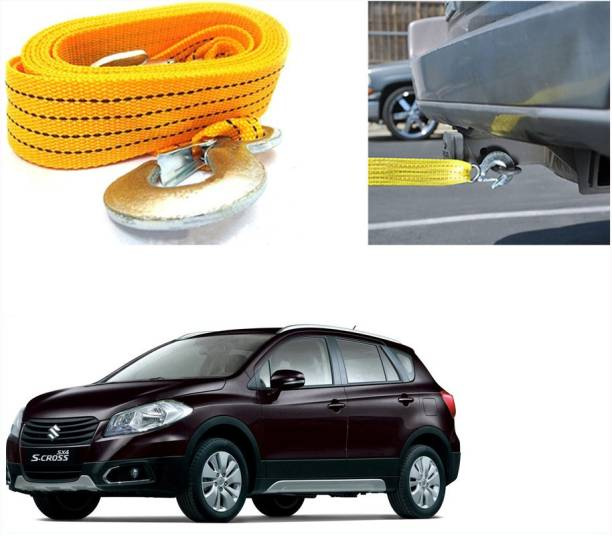 Feelitson FT282 2.65 m Towing Cable