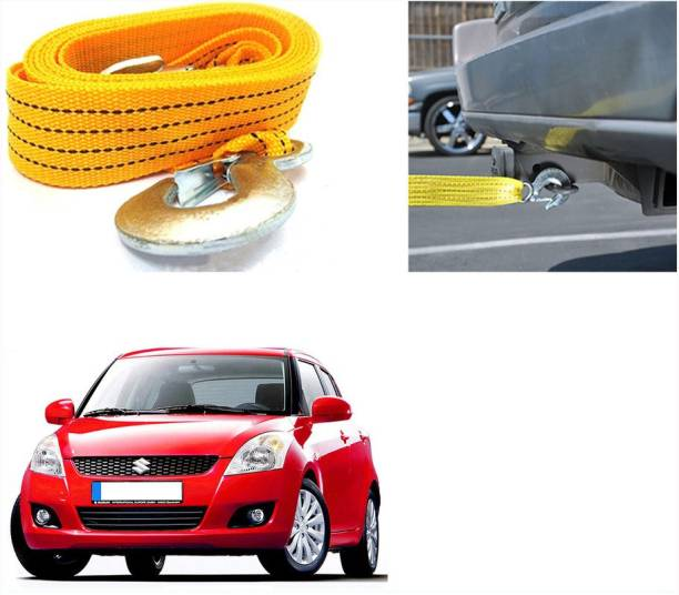 Feelitson FT295 2.65 m Towing Cable