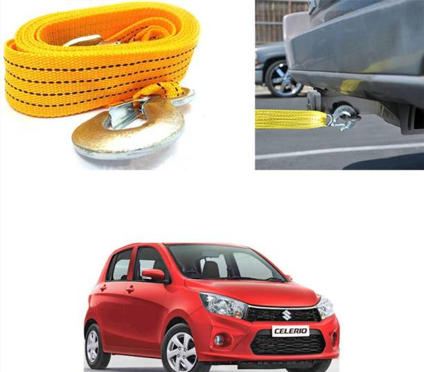 Feelitson FT260 2.65 m Towing Cable