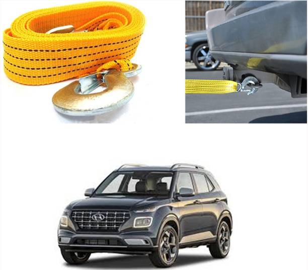 Feelitson FT172 2.65 m Towing Cable