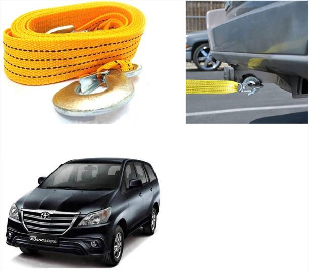 Feelitson FT456 2.65 m Towing Cable