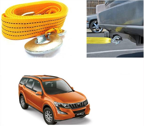 Feelitson FT225 2.65 m Towing Cable