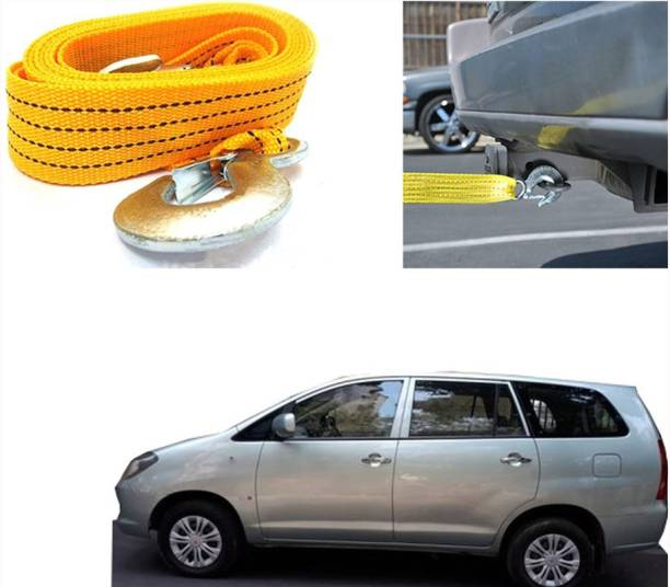 Feelitson FT460 2.65 m Towing Cable