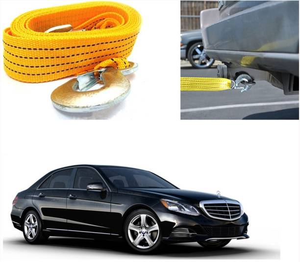 Feelitson FT345 2.65 m Towing Cable