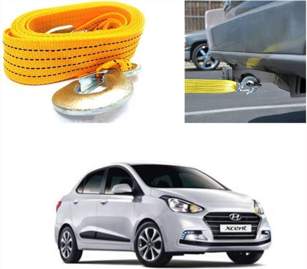 Feelitson FT187 2.65 m Towing Cable