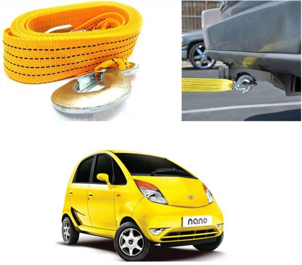 Feelitson FT417 2.65 m Towing Cable