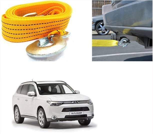 Feelitson FT354 2.65 m Towing Cable