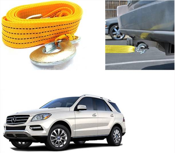 Feelitson FT334 2.65 m Towing Cable