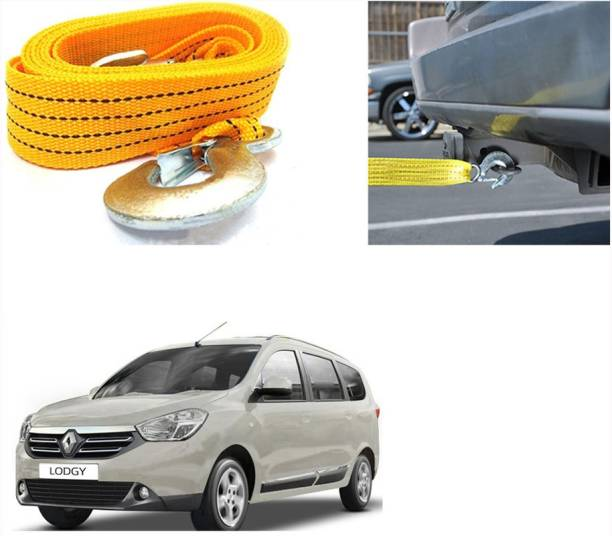 Feelitson FT383 2.65 m Towing Cable