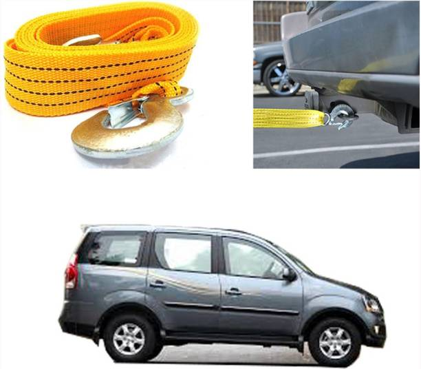 Feelitson FT233 2.65 m Towing Cable
