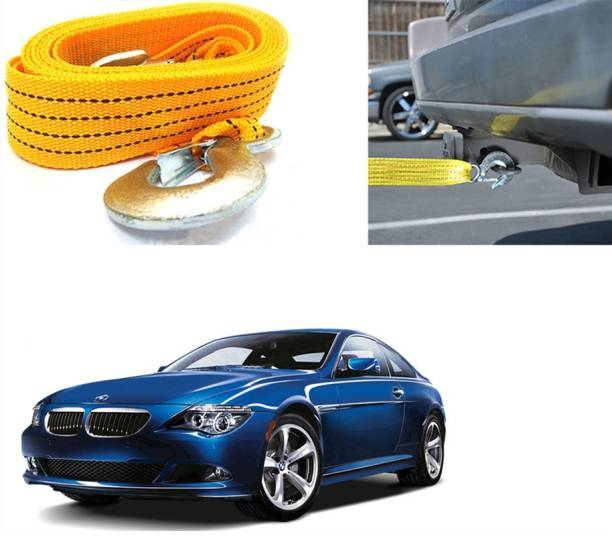 Feelitson FT28 2.65 m Towing Cable