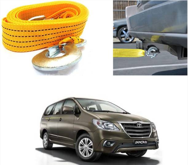 Feelitson FT464 2.65 m Towing Cable