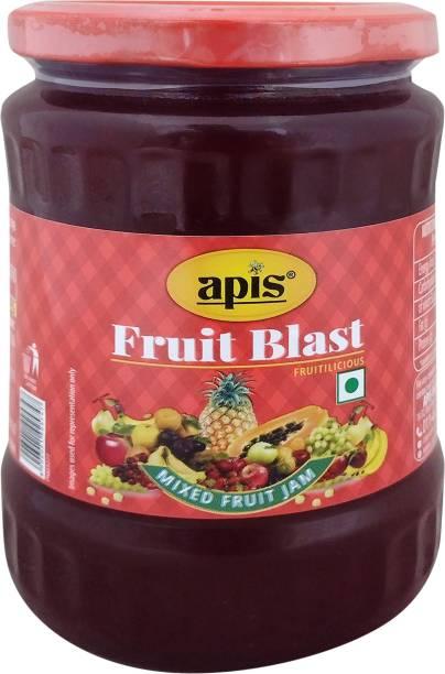 Apis Fruit Blast 700 g