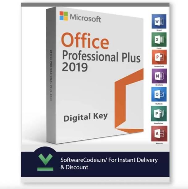 MICROSOFT Office Pro Plus
