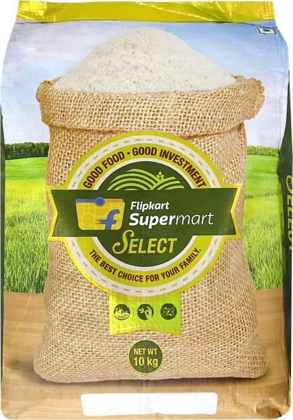 Flipkart Supermart Select Minikit Rice