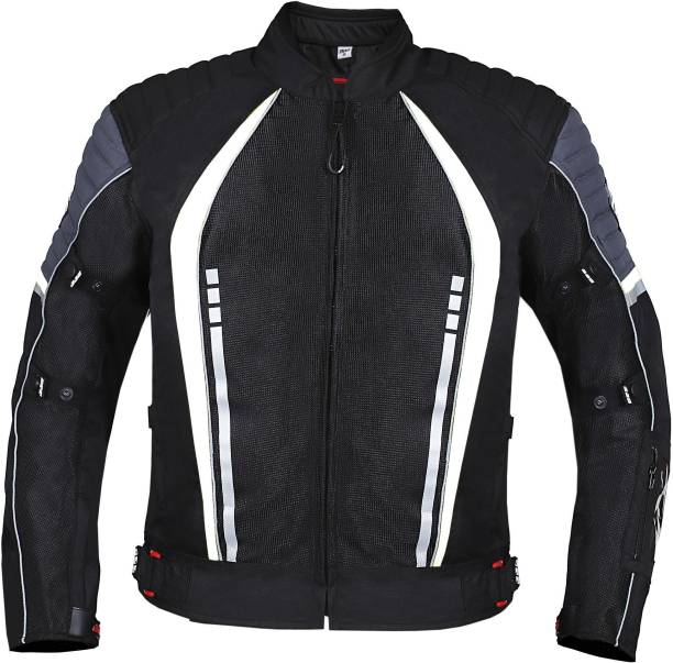 BIKING BROTHERHOOD BBG0099 Riding Protective Jacket