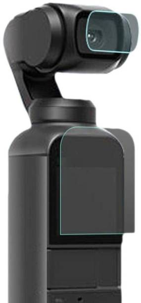 Action Pro Screen Guard for DJI OSMO Pocket
