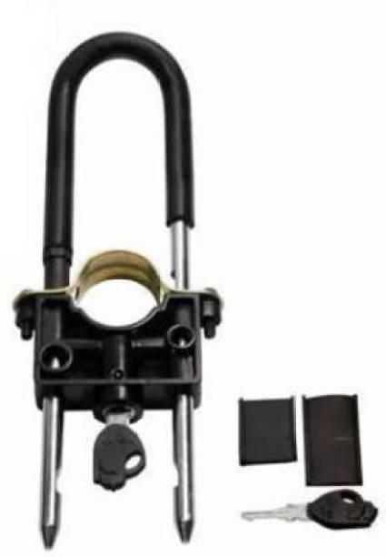 Miwings AS-07 Wheel Lock