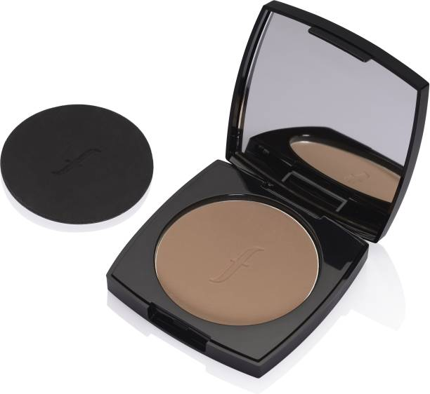 FACES CANADA Ultime Pro Compact