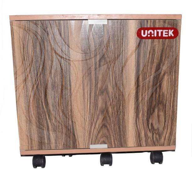 UNITEK Inverter_battery_cover_1 Trolley for Inverter and Battery