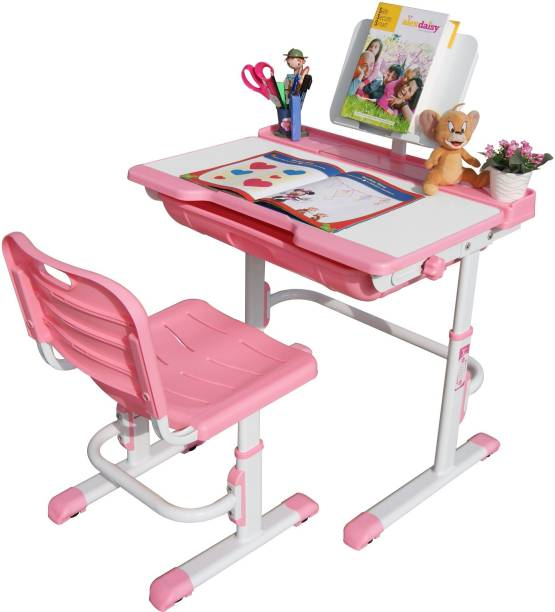 Alex Daisy Universal Plastic Desk Chair