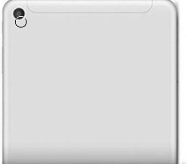 tiddler Back Camera Lens Glass Protector for LG G Pad 5 10.1