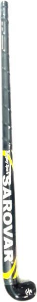 Monika Sports Sarovar Practice Field Hockey Stick L - 36 inch Hockey Stick - 36 inch