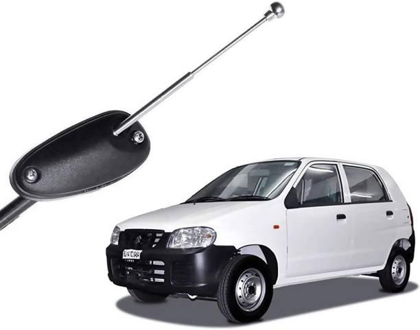 dhriyag Car OE Audio FM/AM Roof Antenna for Maruti Suzuki Alto Satellite Vehicle Antenna
