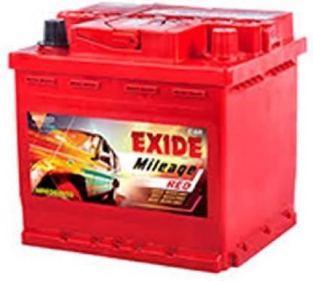 EXIDE FML0-ML45D21LBH 45 Ah Battery for Car
