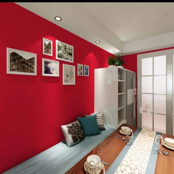 ProDecor Abstract Wallpaper
